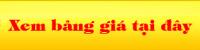 bang-bao-gia-imatek-cable-2
