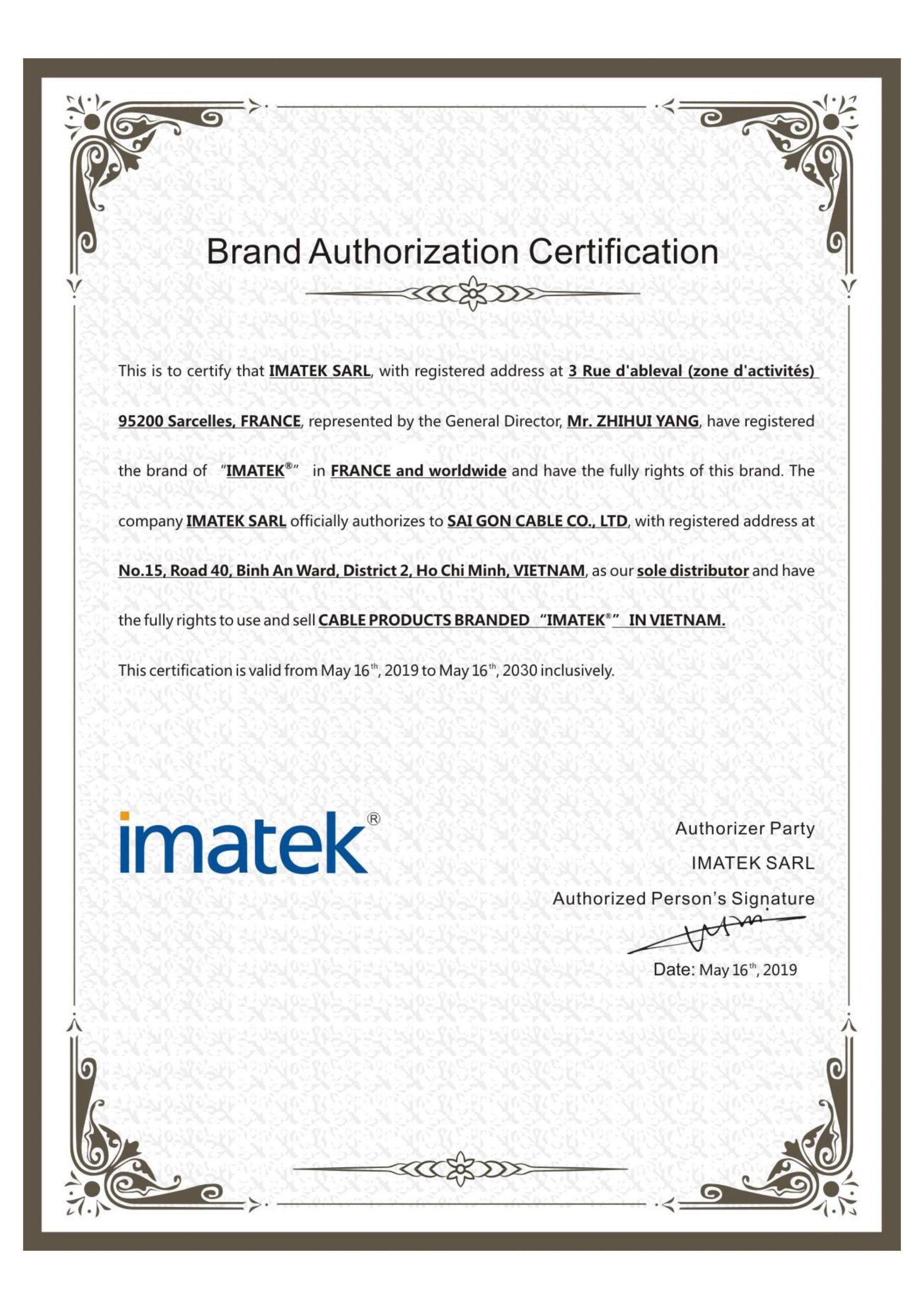 imatek-cable-1